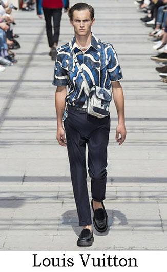Louis Vuitton spring summer 2017 Louis Vuitton 2017 2