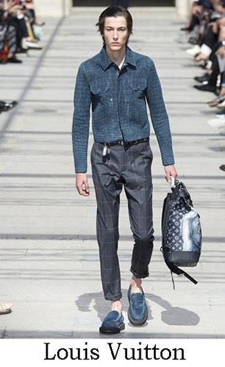 Louis Vuitton spring summer 2017 Louis Vuitton 2017 5