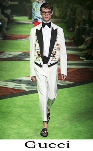 New arrivals Gucci spring summer clothing Gucci 2