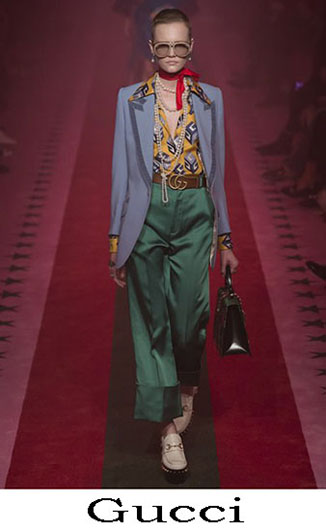 New arrivals Gucci spring summer lifestyle Gucci 5