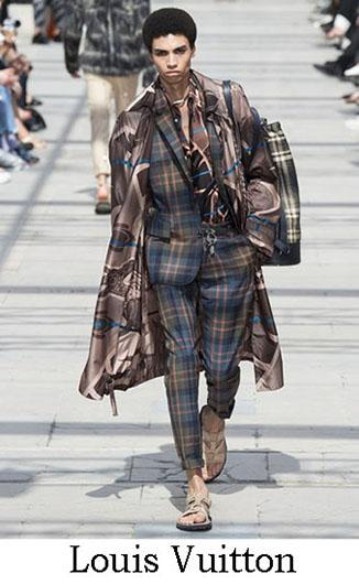 New arrivals Louis Vuitton collection Louis Vuitton 1