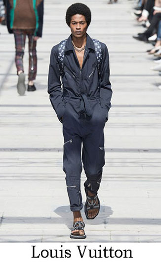 New arrivals Louis Vuitton collection Louis Vuitton 4