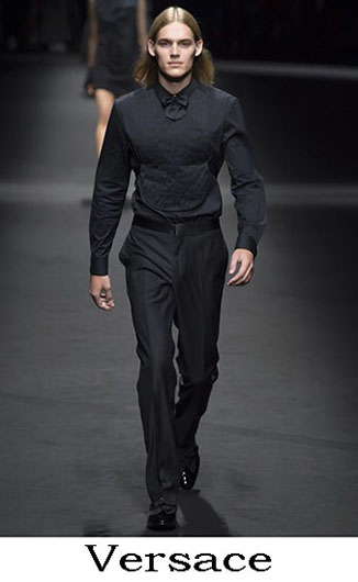 New arrivals Versace spring summer clothing Versace 5