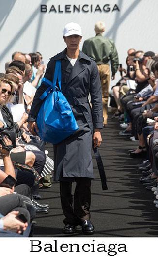 Bags Balenciaga spring summer 2017