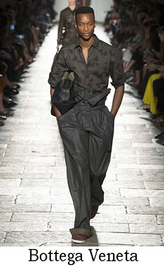 Bottega Veneta spring summer 2017 brand for men 12