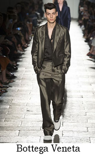 Bottega Veneta spring summer 2017 brand for men 14