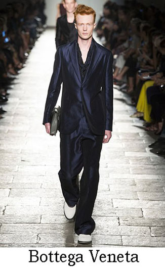 Bottega Veneta spring summer 2017 brand for men 15