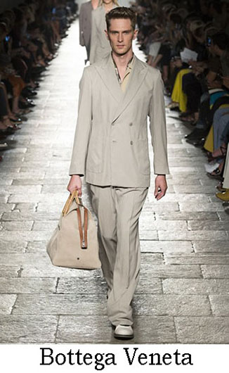 Bottega Veneta spring summer 2017 brand for men 20