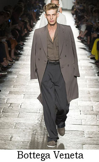 Bottega Veneta spring summer 2017 brand for men 21