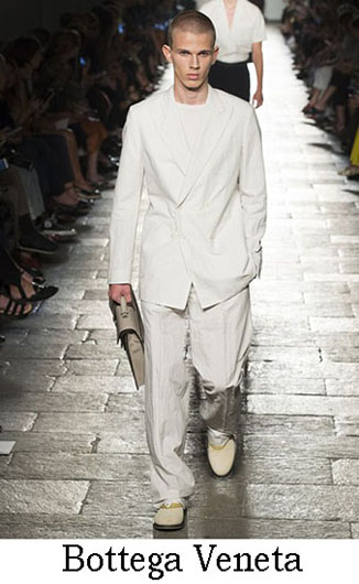 Bottega Veneta spring summer 2017 brand for men 22
