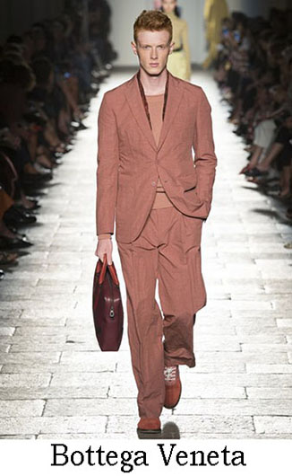 Bottega Veneta spring summer 2017 brand for men 28