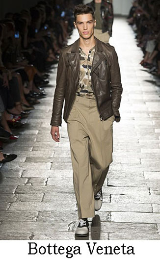 Bottega Veneta spring summer 2017 brand for men 3