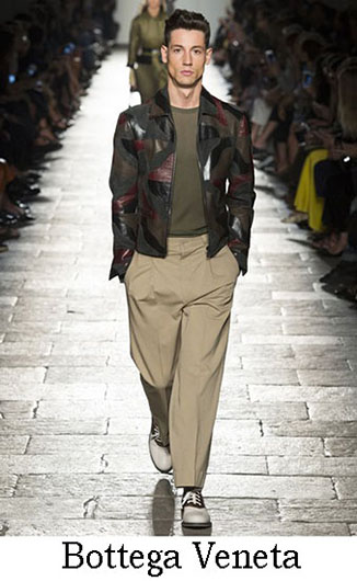 Bottega Veneta spring summer 2017 brand for men 4