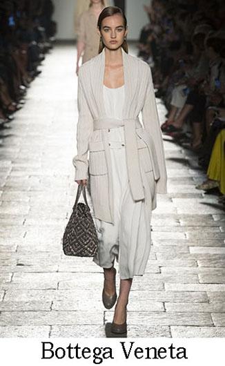 Bottega Veneta spring summer 2017 fashion clothing 25