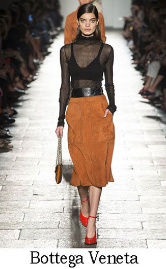 Bottega Veneta spring summer 2017 fashion clothing 35