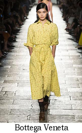 Bottega Veneta spring summer 2017 fashion clothing 44