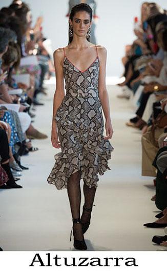 Clothes Altuzarra spring summer for women