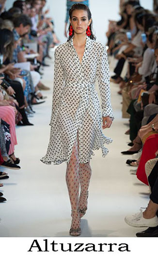 Clothing Altuzarra spring summer for women