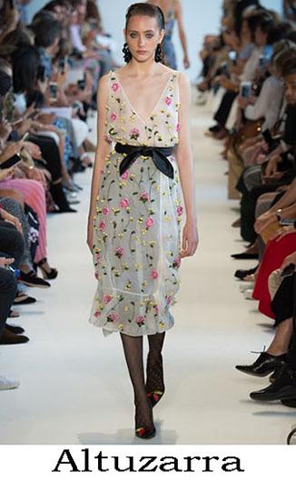 Dresses Altuzarra spring summer for women