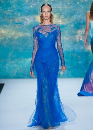 Monique-Lhuillier-fashion-for-women-2013