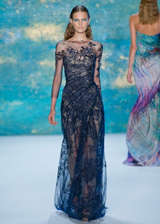 Monique-Lhuillier-fashion-luxury-dress-2013