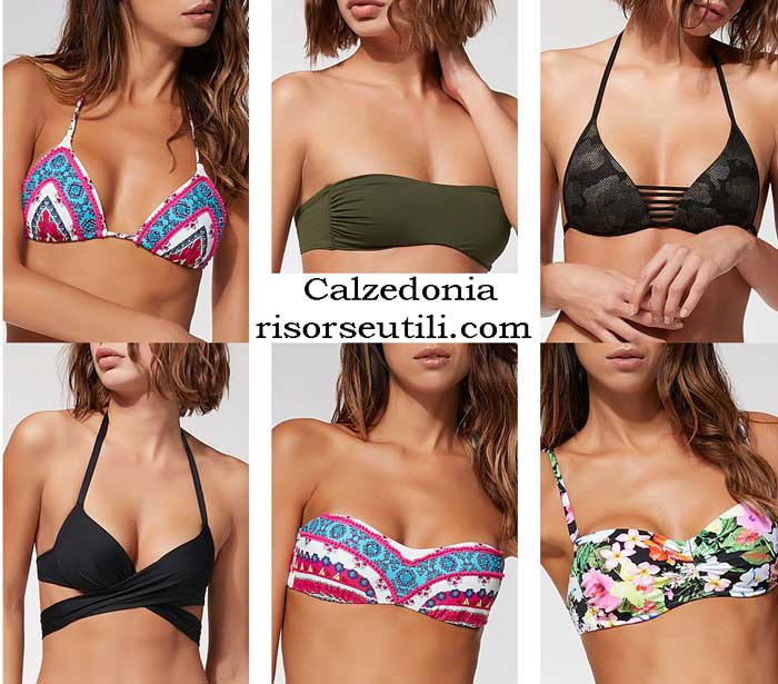 home accessories ideas pinterest with Swimwear Bikini Calzedonia Summer 2017 on Ikea Ps 2014 Flat Black Hack moreover How Remove Coffee Stains also Olivia Holts 16 Must Haves Summer in addition Thing besides Thing.