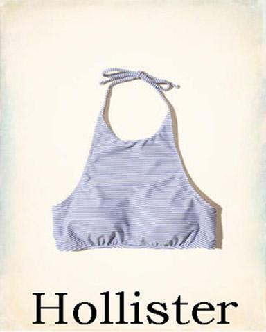Beachwear Hollister summer accessories Hollister for women 5
