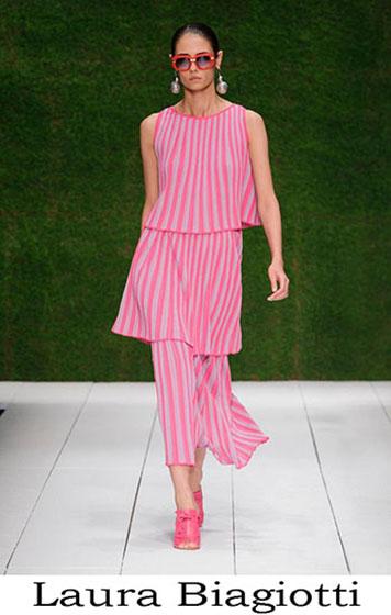Accessories Laura Biagiotti spring summer look 10