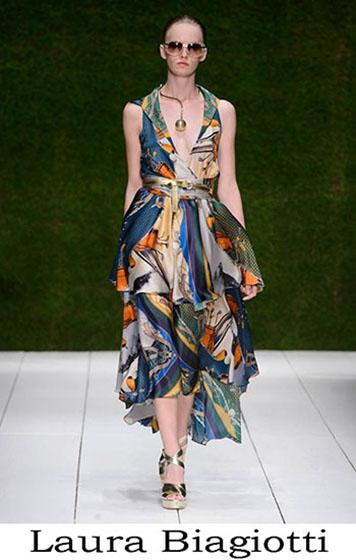 Accessories Laura Biagiotti spring summer look 4