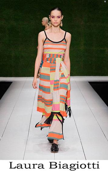 Accessories Laura Biagiotti spring summer look 9