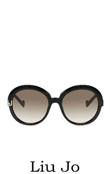 Accessories Liu Jo summer sales look 5