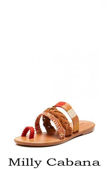 Beachwear Milly Cabana summer catalog Milly Cabana 2