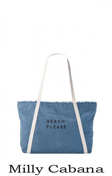 Beachwear Milly Cabana summer catalog Milly Cabana 3