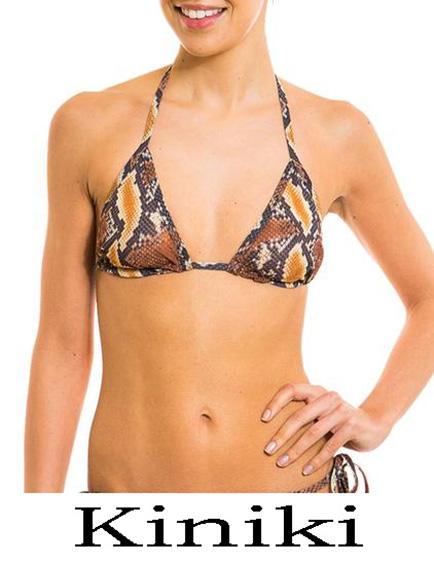 Bikinis Kiniki summer swimwear Kiniki 1