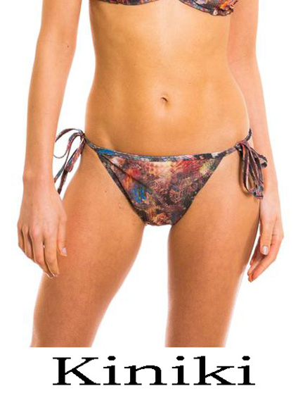 Bikinis Kiniki summer swimwear Kiniki 14