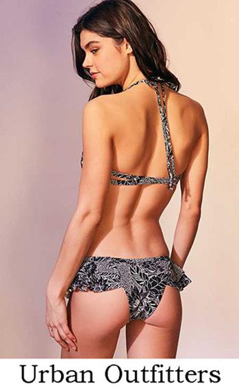Bikinis Urban Outfitters summer look 8