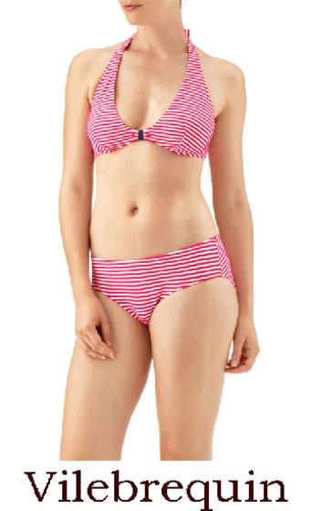 Bikinis Vilebrequin summer look 8