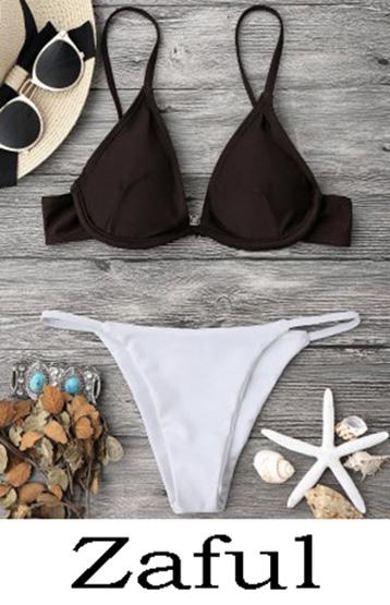 Bikinis Zaful summer swimwear Zaful 13
