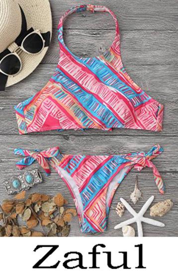Bikinis Zaful summer swimwear Zaful 15