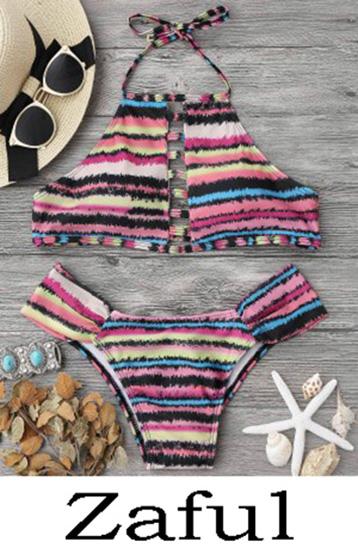 Bikinis Zaful summer swimwear Zaful 16