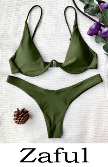 Bikinis Zaful summer swimwear Zaful 17
