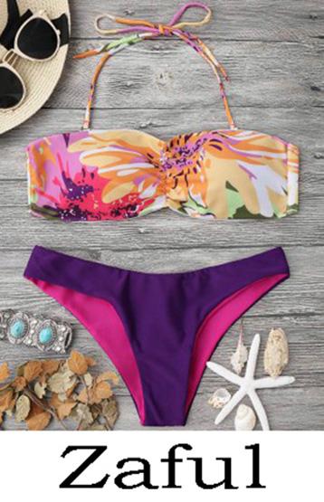 Bikinis Zaful summer swimwear Zaful 18
