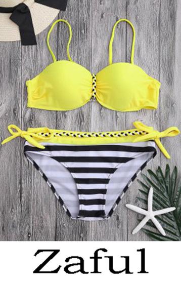 Bikinis Zaful summer swimwear Zaful 19