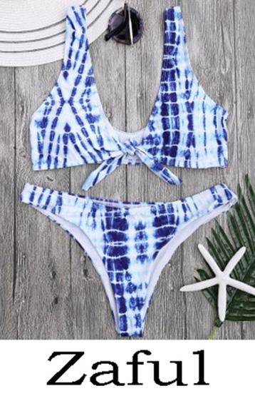 Bikinis Zaful summer swimwear Zaful 20