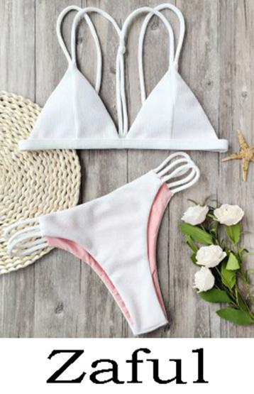 Bikinis Zaful summer swimwear Zaful 24