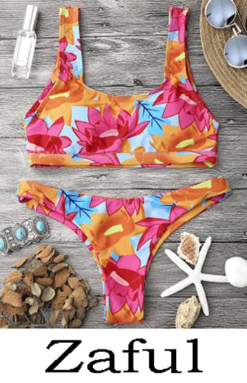 Bikinis Zaful summer swimwear Zaful 3