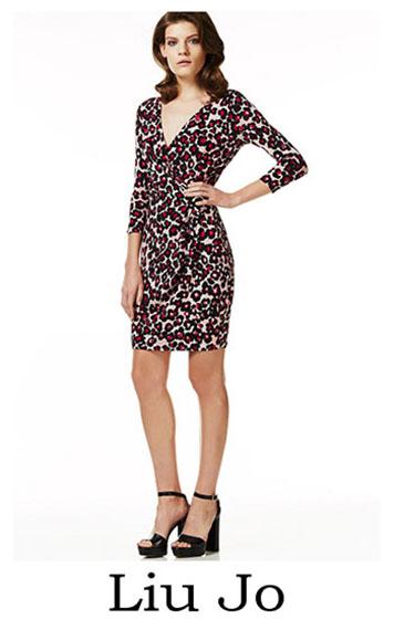 Clothing Liu Jo summer sales look 10