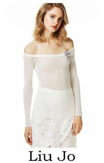 Clothing Liu Jo summer sales look 3