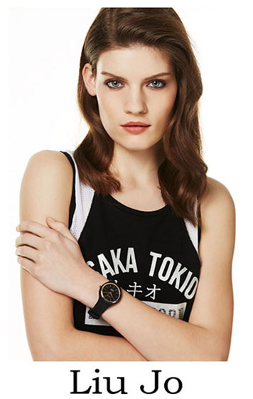 Clothing Liu Jo summer sales look 6