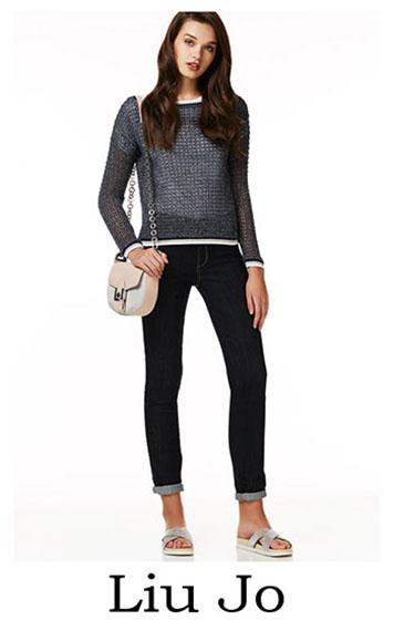 Clothing Liu Jo summer sales look 8